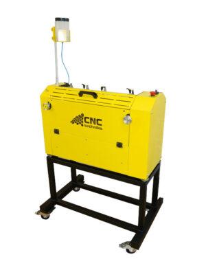 Kaszerówka CNC 500 H
