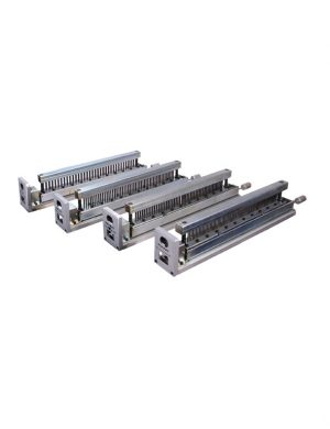 Listwa perforujaca perforator punch CNC500